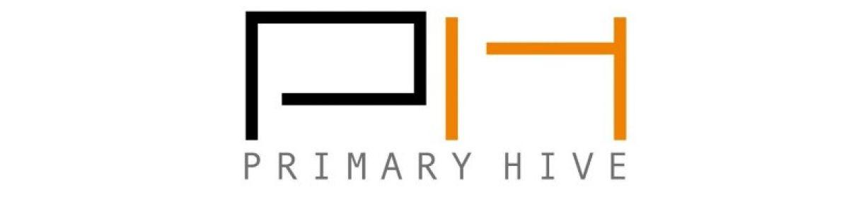 Primary Hive株式会社